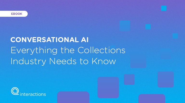 AI Collections ARM